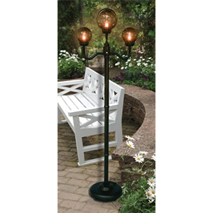 Outdoor Lamp Company Best Outdoor Lamps
