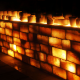Best Himalayan Salt Lamps Featured Image