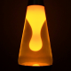 Best Lava Lamps Featured Image