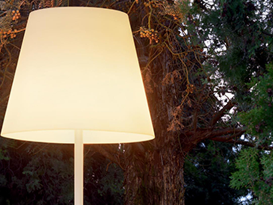 Best Outdoor Lamps Featured Image