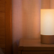 Best Bedside Lamp For Reading Featured Image