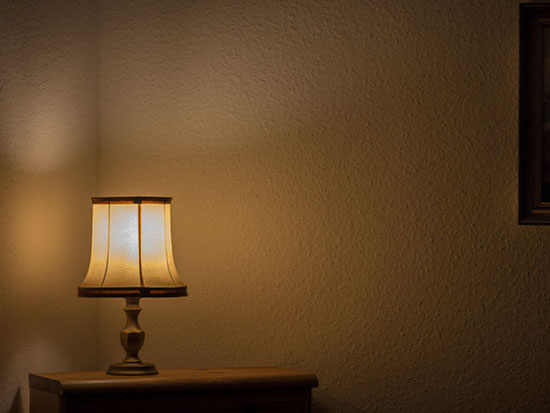 Best Touch Lamps
